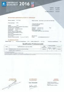 certif-qualibat-2016