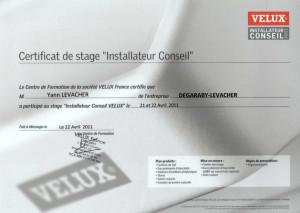 degaraby-levacher-installateur-velux-2011
