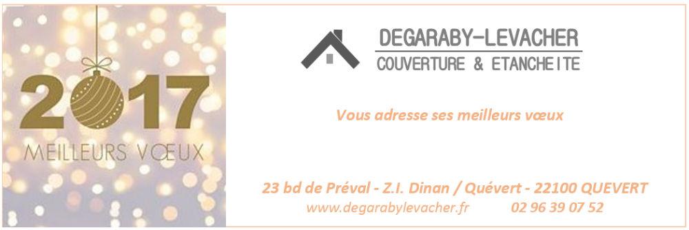 degaraby-levacher-dinan-bonne-annee-2017