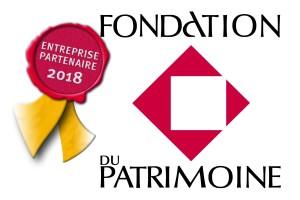 Logo-entreprise-partenaire-2018 copie